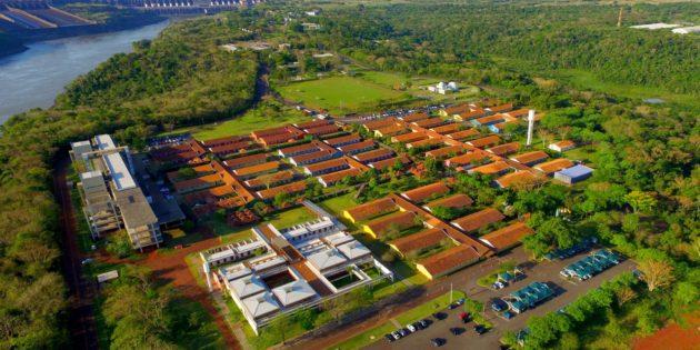 Brasil é incorporado à equipe do Observatório