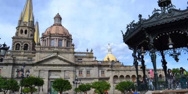 Realizarán IV Encuentro de Red Nacional de Programas de Posgrado en Desarrollo Local en México