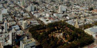 Abren inscripciones para Maestría en Desarrollo Territorial -UTN Rafaela