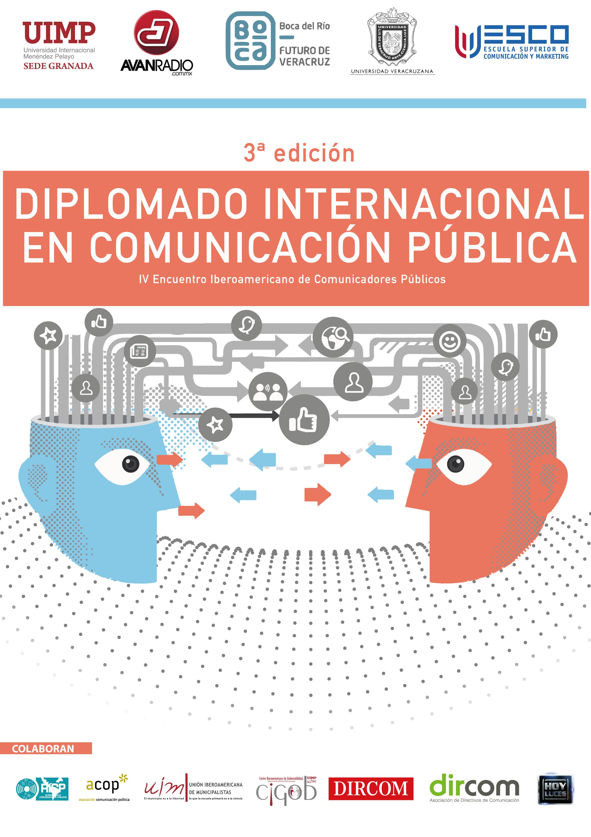 diplomadocomunicacion