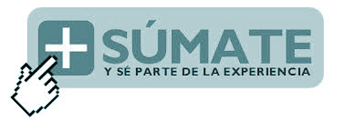 sumate