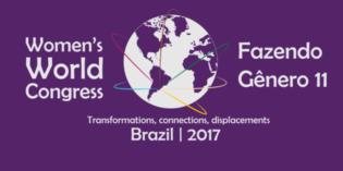 Realizarán Simposium «Mujeres en los sistemas agrarios y rurales sostenibles»