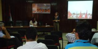Convocan a participar del VI Congreso Cubano de Desarrollo Local