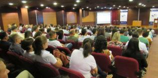 Fórum do Programa Oeste em Desenvolvimento (POD):  Construção de uma agenda de Desenvolvimento