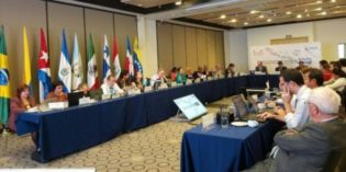CYTED publica fechas para convocatoria de financiamiento a Redes Temáticas