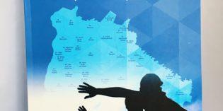 BOLETIM DE CONJUNTURA REGIONAL OESTE EM DESENVOLVIMENTO