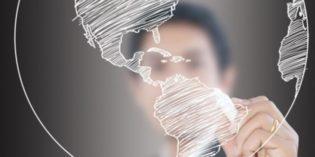 Curso Datos para la Efectividad de las Políticas Públicas (IDB)