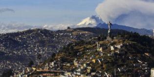 Curso Internacional de Altos Estudios en Desarrollo Urbano Sostenible Santiago de Chile, 22 de agosto al 8 de noviembre 2017