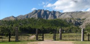 Maestría en Desarrollo Territorial en la FRBA de la UTN – Argentina