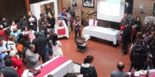 Foro Bienal 2017 – Red Iberoamericana de Estudios del Desarrollo