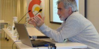 Seminario: El Enfoque Investigación-Acción y El Rol De La Universidad En El Desarrollo Regional Uruguay