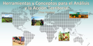 Curso Virtual: Género y Desarrollo Local.(Cebem).