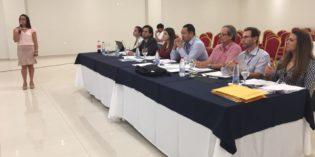 Seleção de Projetos para o Desenvolvimento e a Integração Trinacional – Argentina, Brasil e Paraguai