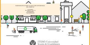 Sustentabilidad y Territorio.