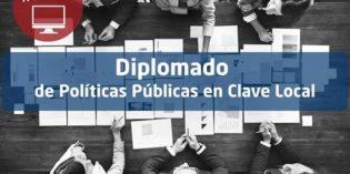 Diplomado de la Universidad Nacional Villa María