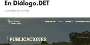En Diálogo.DET