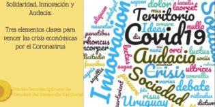 Un aporte al debate, Adrián Rodríguez Miranda