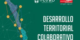 Desarrollo Territorial Colaborativo