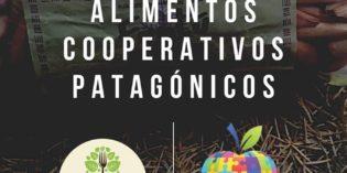 Red Alimentos Patagónicos – Trabajo cooperativo