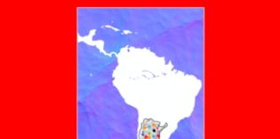 """""""Gobierno, política y gestión local en Argentina"""",un libro compilado por Daniel Cravacuore"""