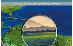 Revista Eutopía / Invitación a presentar artículos