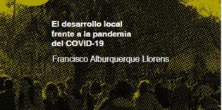 En diálogo.det nº3: El desarrollo local ante la pandemia del covid-19