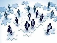 Articulo: Formación Agentes de Desarrollo Local.